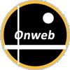Onweb logo